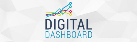 Digital Dashboard