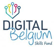 Logo DBSF
